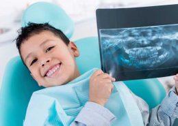Reconstructive-dentistry