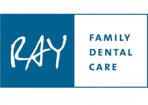 Chandler Dentist -  Ray Family Dentistry Care